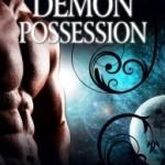 Demon Possession by Kiersten Fay