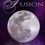 Character Interview: Jagger Deveraux from Fusion by Imogen Rose + Giveaway