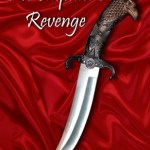 Spotlight: The Impaler's Revenge by Ioana Visan