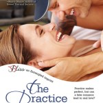 Guest Post: Top Ten Things I Like to do at the Ballpark! by Tracy March + Giveaways