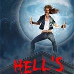 Hell's Belle Deleted Scene by Karen Greco + Giveaway