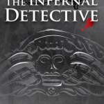 The Infernal Detective by Kirsten Weiss