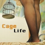 Review: Cage Life by Karin Cox