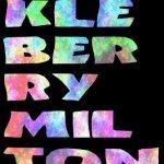 Did not finish: Huckleberry Milton by Bradley J Milton
