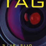 Review: Tag by Simon Royle