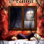 Review: Haunt by Amber Delaine