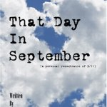Review: That Day In September by Artie Van Why