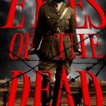 Review: The Eyes of the Dead by G.R. Yeates