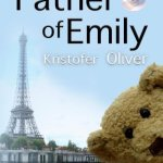Review: Father Of Emily by Kristofer Oliver