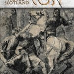 Review: A Kingdom's Cost by J.R. Tomlin