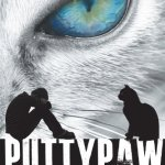 Review: Puttypaw by Tom North