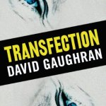 Review: Transfection by David Gaughran
