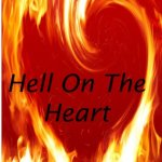 Review: Hell on the heart by Nancy Brophy