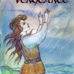 Review: Taking Vengeance by M.K. Theodoratus