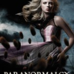Review: Paranormalcy (Paranormalcy #1) by Kiersten White