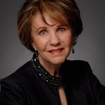 Guest Post: The world through the eyes of a murder mystery writer by Dawn Ireland