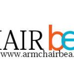 Armchair BEA: The Ethics of Book Blogging & Non-Fiction