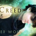 Cover reveal: Viper's Creed by T.L. Shreffler