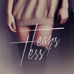Tears of Tess by Pepper Winters Excerpt & Giveaway