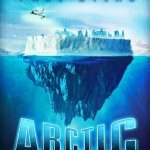 Arctic Fire by Paul Byers
