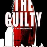 The Guilty by Vincent Zandri