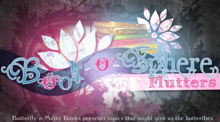 book-o-sphere-flutters-n