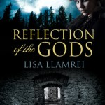 Q&A with Lisa Llamrei & Kindle Fire Giveaway