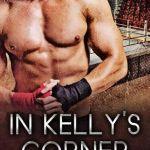 In Kelly's Corner by Roxie Rivera Excerpt