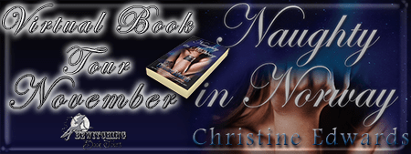 Naughty in Norway Banner 450 x 169