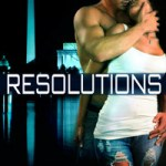 Resolutions by Teri Riggs