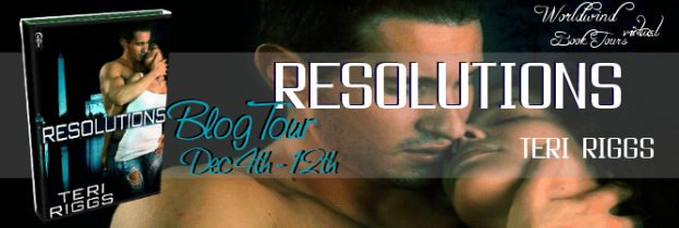 resolutionsbanner