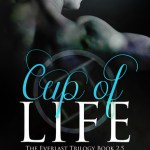 Cup of Life by Juliana Haygert Excerpt & Giveaway