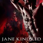 Q&A with Jane Kindred & Giveaway