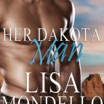 Dakota Hearts by Lisa Mondello & Giveaway