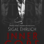 Q&A with Sigal Ehrlich & Giveaway