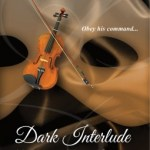Master of the Opera, ACT 4: Dark Interlude by Jeffe Kennedy