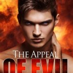 The Appeal of Evil by Pembroke Sinclair Excerpt & Giveaway