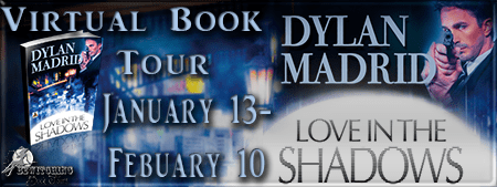 Love in the Shadows Banner 450 x 169