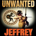 Q&A with Jeffrey Ricker & Giveaway