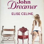 John Dreamer by Elise Celine Excerpt