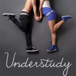 Q&A with Cheyanne Young, Understudy Excerpt & Giveaway