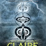 Behind the Scenes – Writing Spaces by Claire Ashgrove & Giveaway