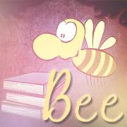 Bee-avatar