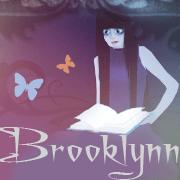 Brooklynn-avatar