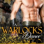 Q&A with Marina Myles, A Warlock's Dance Excerpt & Giveaway