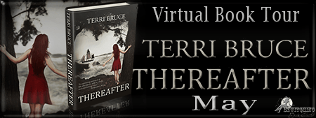 Thereafter Banner Tour 450 x 169