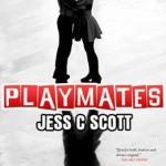 Playmates by Jess C. Scott