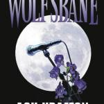 Accidental Swinger: How a Vamp Chick Fell For the Wolfman By Ash Krafton & Giveaway
