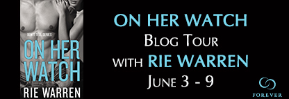 On-Her-Watch-Blog-Tour