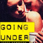 Going Under by Jeffe Kennedy
